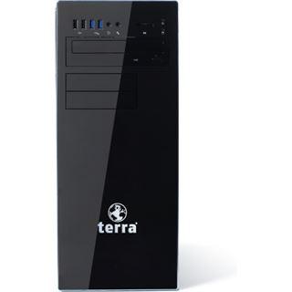 Terra PC-Gamer 6100 Gamer PC