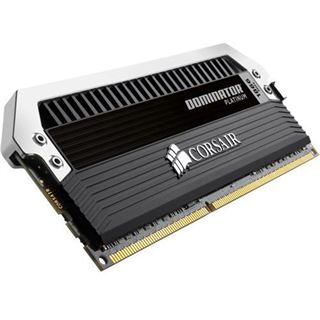 64GB Corsair DDR4 2666MHZ64GB4X288DIMM