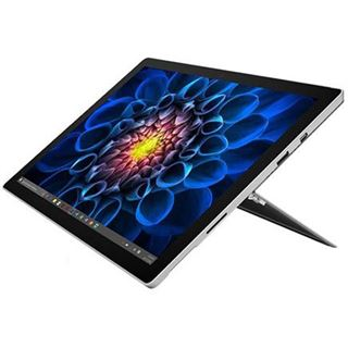 "12.3"" (31,24cm) Microsoft Surface Pro 4 SU5-00003 WiFi / Bluetooth V4.0 128GB schwarz"