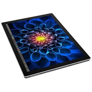 "12.3"" (31,24cm) Microsoft Surface Pro 4 SU5-00003 WiFi / Bluetooth V4.0 128GB schwarz"