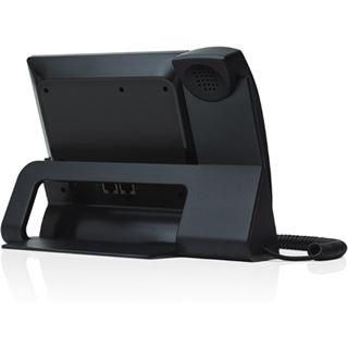 "Ubiquiti UniFi Enterprise VoIP Phone mit 7"" Touchscreen UVP-Executive"