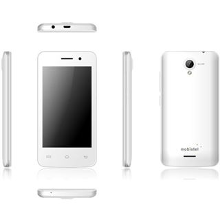 Mobistel Cynus E4 white