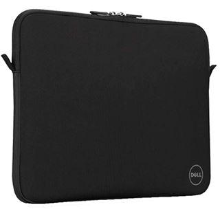 Dell Neopren Sleeve M
