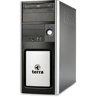 Terra PC-Business 5060 SBA