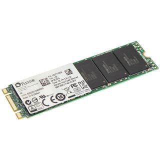 128GB Plextor M6e M.2 2280 PCIe 2.0 x2 MLC Toggle (PX-G128M6eA)