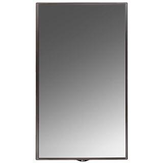 """43"""" (109,22cm) LG Electronics 43SL5B schwarz 1920x1080 1xDVI / 1xHDMI / 1xVGA"""