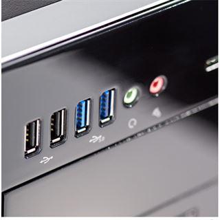 Terra PC-HOME 6100