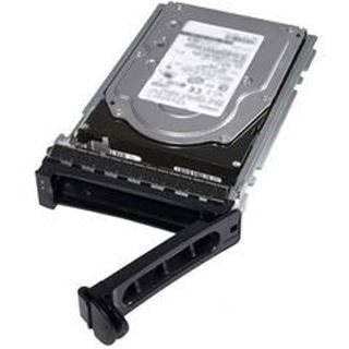 "600GB Dell 400-AJPH 3.5"" (8.9cm) SAS 12Gb/s"