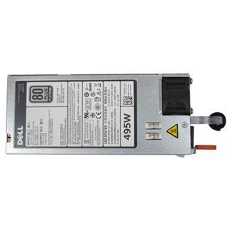 Dell HOT-PLUG PSU 495W