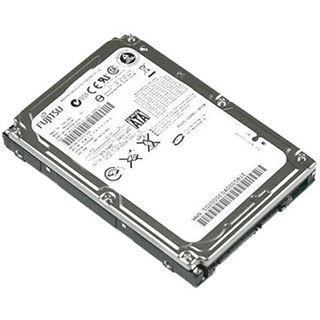 "2000GB Fujitsu S26361-F3906-L200 2.5"" (6.4cm) SATA 6Gb/s"