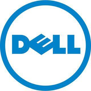 Dell Power Supply 1100W Hot Swap