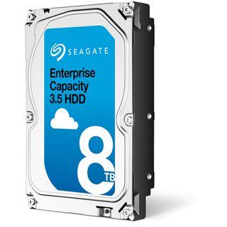 "8000GB Seagate Enterprise Capacity 3.5 HDD 512e ST8000NM0055 256MB 3.5"" (8.9cm) SATA 6Gb/s"