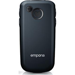 Emporia SELECT (V99) Großtastenhandy, Klapphandy