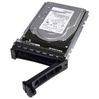 """4000GB Dell 400-AEGK 3.5"""" (8.9cm) SATA 6Gb/s"""