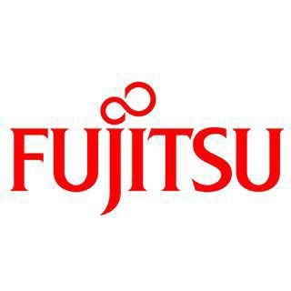 128GB Fujitsu Mainstream M.2 SATA 6Gb/s (S26361-F3931-L128)