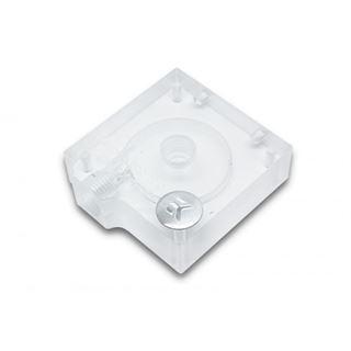 EK Water Blocks EK-XTOP DDC - Acryl