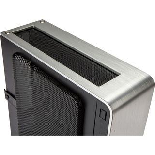 IN WIN Chopin Mini-ITX 150 Watt silber