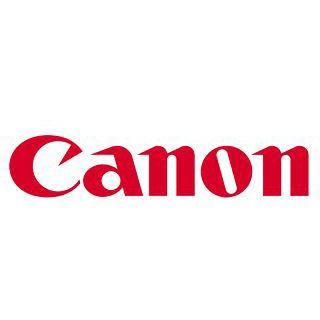 Canon 3480B012