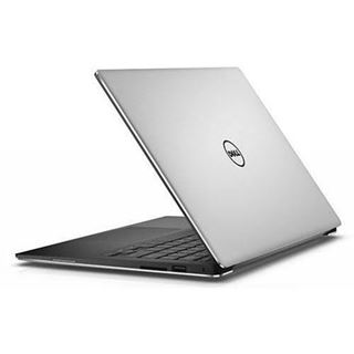 """Notebook 13.3"""" (33,79cm) Dell XPS 13 2016 Touch 9350-7626"""