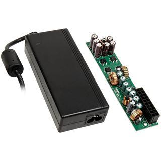 Chieftec CDP-085ITX 85 Watt AC-DC Adapter inkl. Wandlerplatine