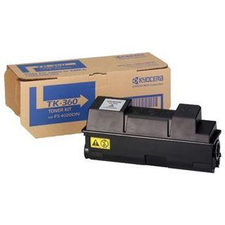 Kyocera Toner TK-360 für FS-4020DN