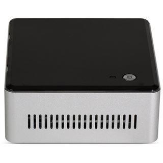Terra Greenline 6000 SBA Silent Mini PC
