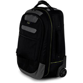 "Targus Notebook Roller 15,6"" TCG715"