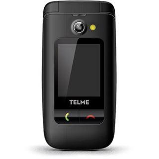 emporia TELME X200 schwarz