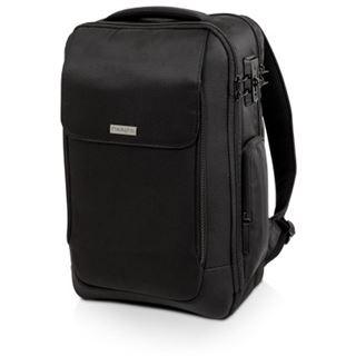 Kensington Securetrek Back Pack