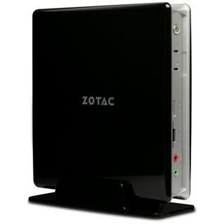 ZOTAC ZBOX BI322 INTEL N3050 1.6 GHZ