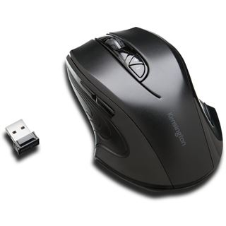 Kensington MP230L USB schwarz (kabellos)