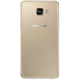 Samsung Galaxy A5 A510F 16 GB gold