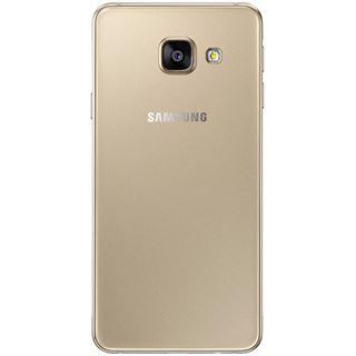 Samsung Galaxy A3 A310F 16 GB gold