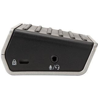 Targus USB 3.0 Dockingstation DV1K-2