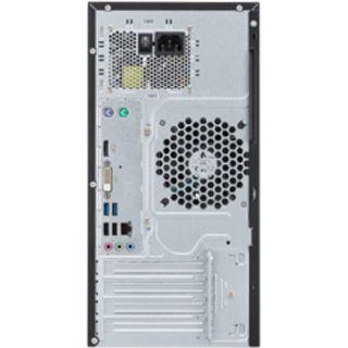 Fujitsu ESPRIMO P556 G4400 4GB 500GB no OS