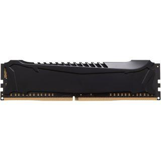 8GB HyperX Savage schwarz DDR4-2800 DIMM CL14 Single