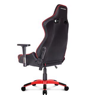 AKRacing ProX Gaming Chair rot