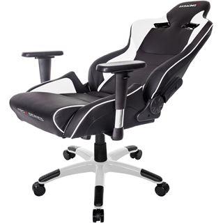 AKRacing ProX Gaming Chair weiß