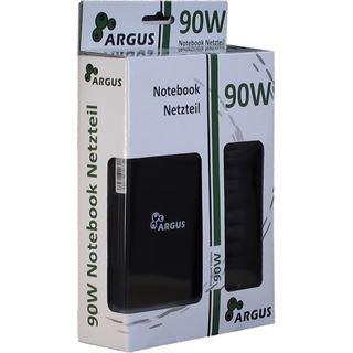 Inter-Tech Argus USN90-UCB Notebook Netzteil