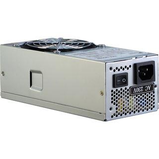 350 Watt Inter-Tech Argus Non-Modular