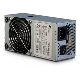 300 Watt Inter-Tech Argus TFX Non-Modular
