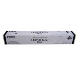 Canon 8524B002 IRC3300I Toner schwarz