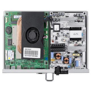 Samsung SBB-B32DV4/EN SBB