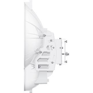 UbiQuiti AirFiber, 1Gbps+ Backhaul, 5.7-6.2GHz