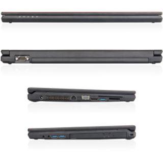 """Notebook 15.6"""" (39,62cm) Fujitsu Lifebook E556 0M87APDE"""