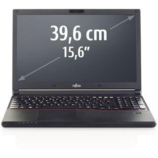 """Notebook 15.6"""" (39,62cm) Fujitsu Lifebook E556 0M87BPDE"""