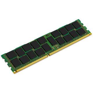 4GB Fujitsu S26361-F3392-L13 DDR4-2133 ECC DIMM Single