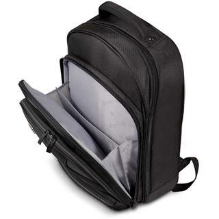 """PORT Notebook Rucksack Manhattan 35,6 - 39,6cm (14-15,6"""")"""
