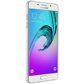 Samsung Galaxy A5 A510F 16 GB weiß