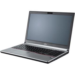 """Notebook 15.6"""" (39,62cm) Fujitsu Lifebook E756 0M85CNDE"""